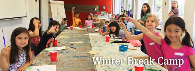 "<a href=""http://richmondhillartschool.com/fine-arts-winter-break-camp/"">Winter Camp</a>"