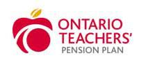Ontario Teacher's Pension Plan Team Building - team bonding