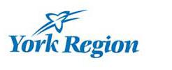 York Region Team Building - team bonding